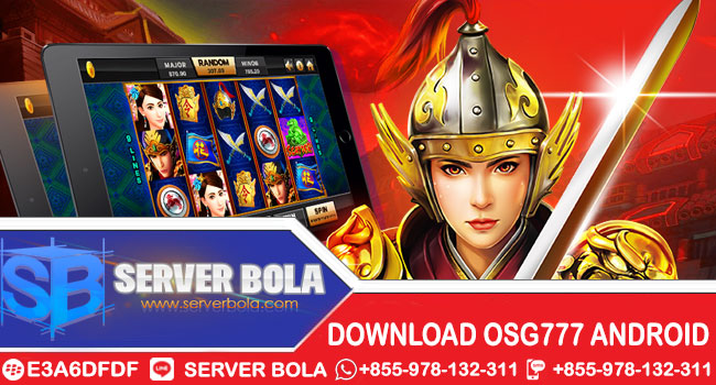 download-osg777-android